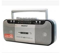 金业A08U录音机   货号888.C(lg)