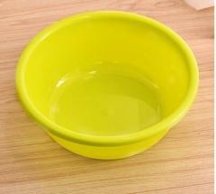 儿童洗脸盆 小号脸盆 30个/组 货号099.C058