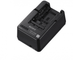 DV 电池座充 索尼AX40 货号016.LG3512 AX40
