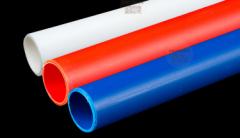 国产线管25cm  500米/卷货号016.LG3426A