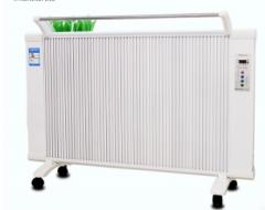 碳纤维电暖器 家用节能省电取暖器   货号016.LG3529