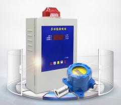 气体检测仪可燃报警器探头天然气报警控制器 货号016.LG3525