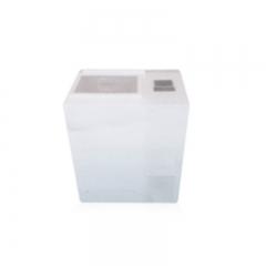 垂直喷淋洗网机 货号630.C30