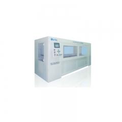 全自动PCB制板机 货号630.C33