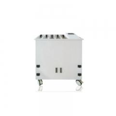 环保蚀刻制板系统 货号630.C34