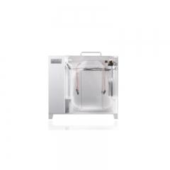 环保蚀刻制板系统 货号630.C35