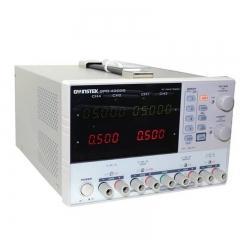 现货七日达 可编程线性直流电源630.C56