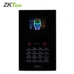 现货 次日达 中控ZKTeco EF200 指纹考勤机 货号015.L3
