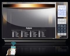 格兰仕 G80F23CN3XL-R6K(S0)  烤箱一体微波炉 DQ.1091