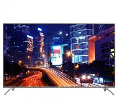 长虹65Q3TA液晶电视 65寸 超高清4K (含支架含安装)货号:888.ZL32