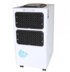 松井(SONGJING)SJ-582E商用抽湿机/抽湿器/除湿器吸湿器/去湿机货号:888.ZL33