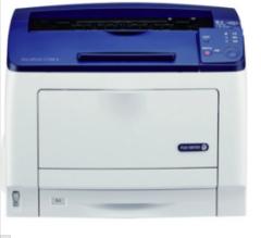 现货隔日达 富士施乐(Fuji Xerox) DP2108b 激光打印机 货号888.A18