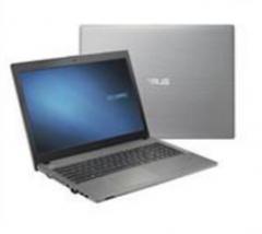 华硕 Pro453UJ650045S2 I7-6500U/集成/4G/1T/独显2G/LED 货号888.A19