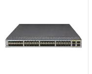 华为S1700-52P-EI-AC二层网管管理型48口百兆以太网交换机货号888.LS77
