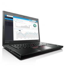 联想 ThinkPad L460-18 I7-6500U/8G/512G /2G独显/无光驱/带包鼠货号888.Ylk