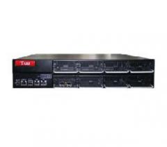 天融信安全扩展模块系统V3 货号888.ZBLS003
