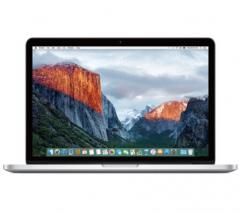 苹果 MacBook Pro 15.4 (i7/16GB/256GB) 货号888.ZBLS006