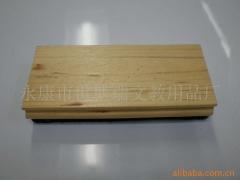 木板擦货号888.LS92