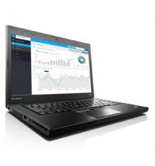 联想 ThinkPad L460-20 I7-6500U/8G/1T+128G SSD/2G独显/带包鼠 货号888