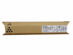 现货隔日达  理光黑色墨粉盒 MP C2551C型  货号888.LRD4