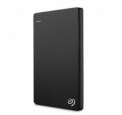 现货隔日达  希捷Backup Plus睿品 1TB/USB3.0/2.5英寸/金属黑 移动硬盘 货号888.LRD7