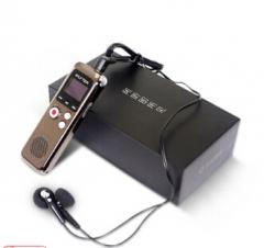 科大讯飞(iFLYTEK)录音笔智能语音转文字高效整理会议纪要8G 货号:888.ZL60