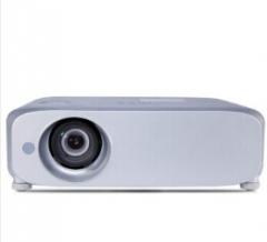 松下(Panasonic) PT-BX620C 投影仪办公高端会议高清高亮5200流明 货号:888.ZL65