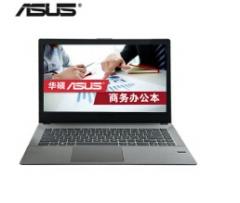 华硕笔记本BU203UA(BU203UA650C85X3) 货号:888.ZL65