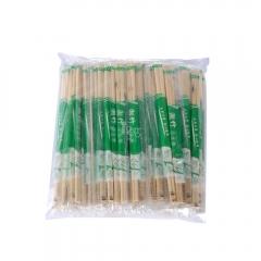 一次性筷子货号888.LS127