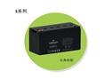 维谛U12V440L/A蓄电池货号888.LB39