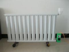 电暖气18组货号888.LS134