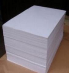 白纸货号888.LS135