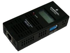 维谛IRMS02TH温湿度传感器货号888.LB43