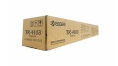 京瓷4108粉盒货号888.LS151