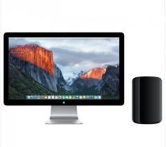 苹果 Mac Pro 桌面工作站 货号:888.ZL75