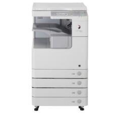 佳能复印机IR2535I 货号888