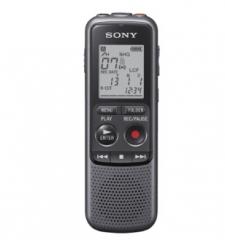 索尼(SONY) ICD-PX240 数码录音笔 4G 黑色 货号:888.ZL75