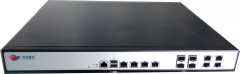 启明星辰 VPN设备SAG-6000-1600 货号888.HL01