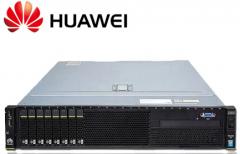 华为服务器RH2288V4  Xeon E5-2620 v4  64G内存 货号888.HL02