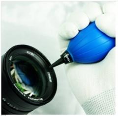 威高 D-15122光学产品清洁套装旅行装-圣托里尼 镜头清洁 数码单反相机镜头光学镜片清洁养护 货号:888.ZL89