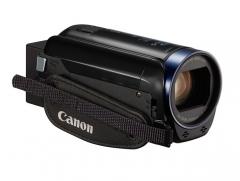 佳能(Canon)高清数码摄像机 HF R66 128G内存卡 包 套机 货号:888.ZL97