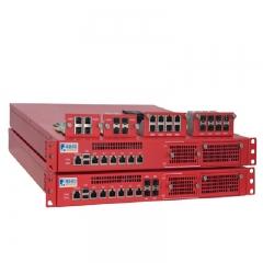 网康 NF-HD3 防火墙 货号:888.ZL115