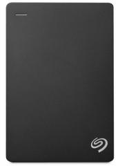 希捷 Seagate STDR4000300 黑色