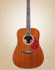 松林吉他 FV-3910 学校教学吉他 现货888.WJZ