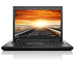 联想ThinkPad L470-005 货号:888.ZL