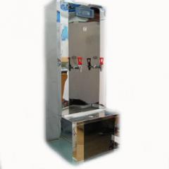 天磁 TC-K-60  饮水机 含安装 货号:888.ZL