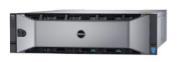 戴尔SCV3000 光纤存储货号888.Ai