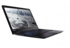 联想 ThinkPad S2 2nd Gen-024 轻薄笔记本电脑  含包鼠 货号:888.ZL