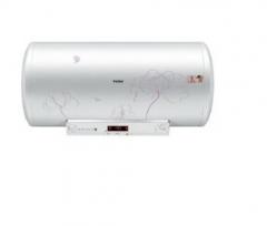 海尔 ES100H-Z3(QE)电热水器  货号:888.ZL