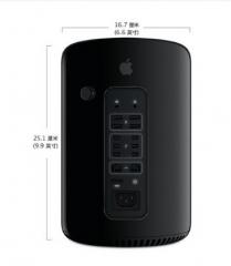 苹果桌面工作站  Mac Pro 878  货号888.ZL